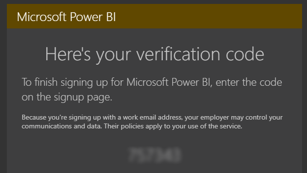 This image has an empty alt attribute; its file name is powerbi-service6.png